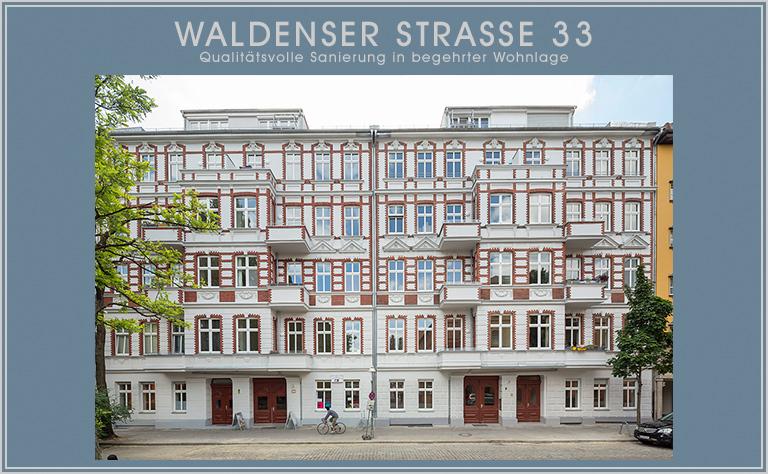 slide_waldenser-1