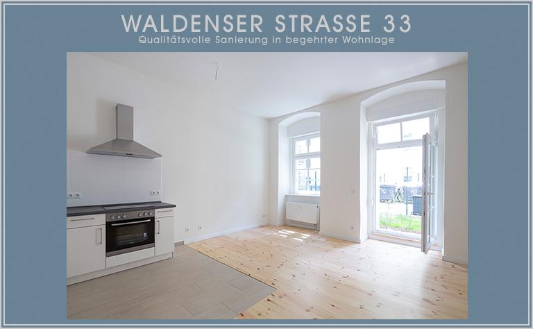 slide_waldenser-10