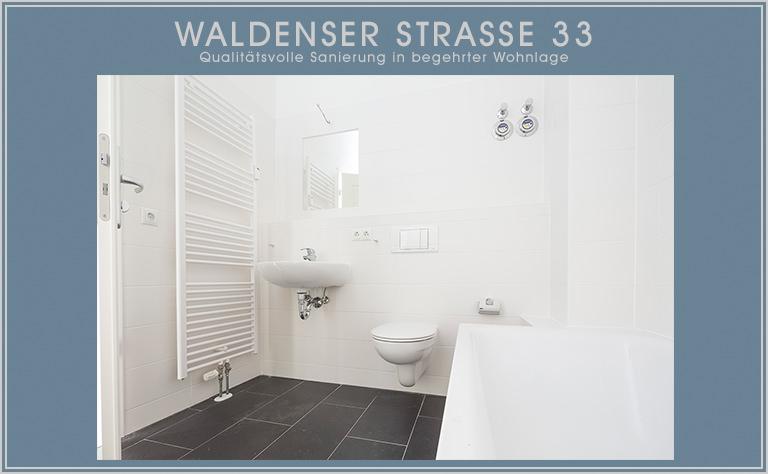 slide_waldenser-11