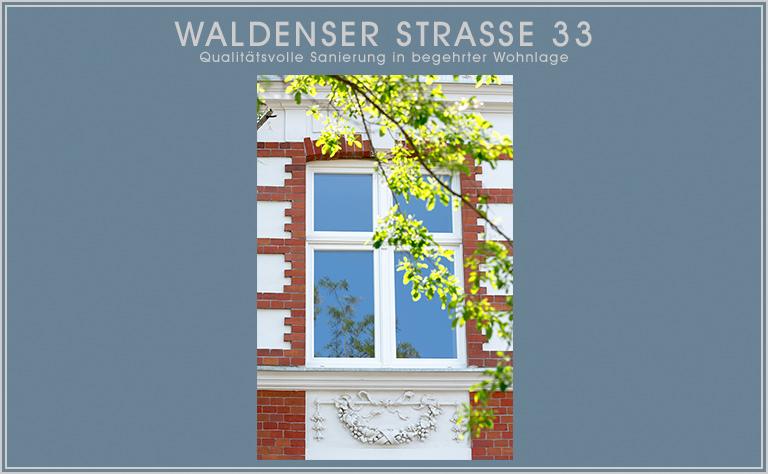 slide_waldenser-2