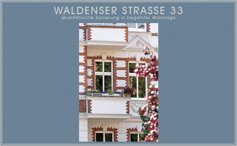 slide_waldenser-3