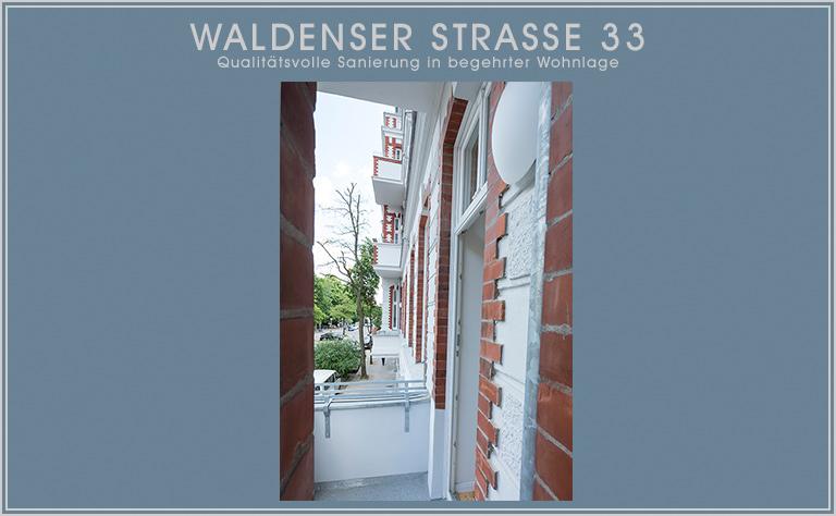 slide_waldenser-4