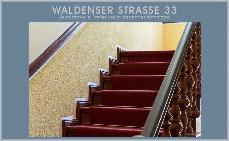 slide_waldenser-5