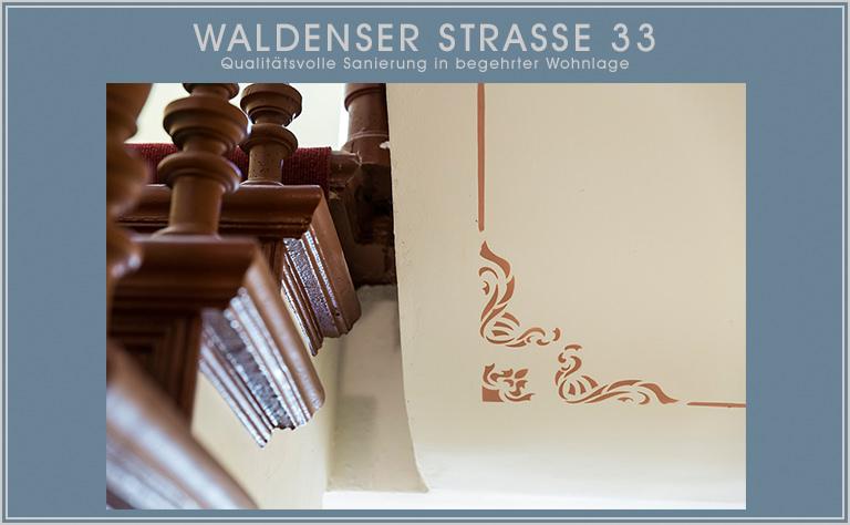 slide_waldenser-6