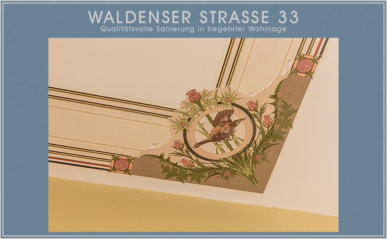 slide_waldenser-7