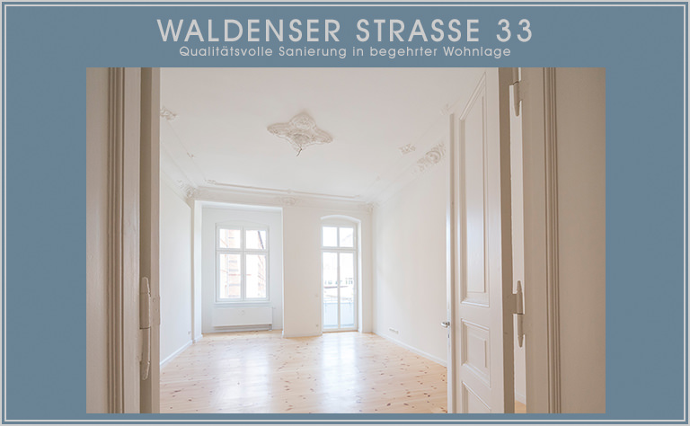 slide_waldenser-8