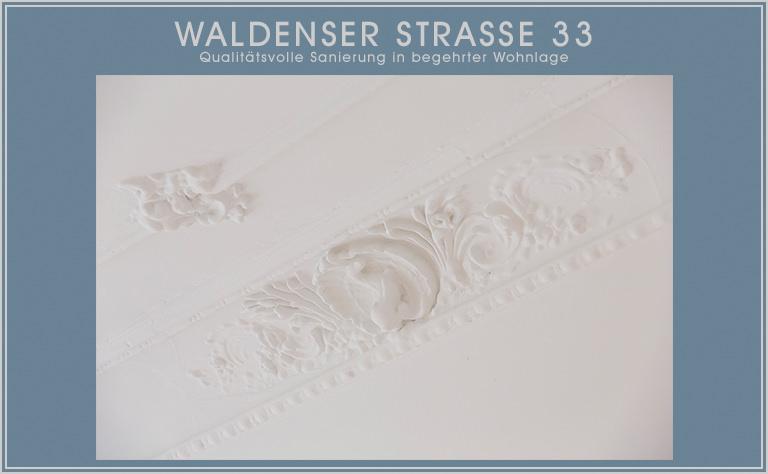 slide_waldenser-9